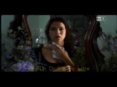Luz CIPRIOTA EN TERRA RIBELLE   II capitulo 4
