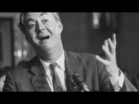 Daniel Patrick Moynihan's Response to U.N. General Assembly Resolution 3379
