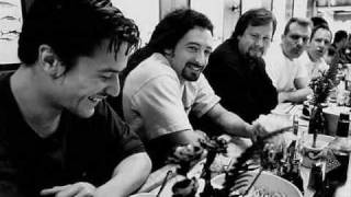 Watch Faith No More Highway Star video