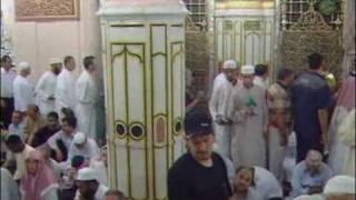 Jejak Rasul 13 Episod 21 : Khalid Al Walid 2 (part1/3)