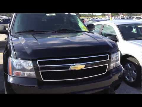 2007 Chevy Tahoe Dashboard Recall >> Major Cracking Dashboard Problem On 2007+ Chevy Tahoe, Suburban, Avalanche, & GMC Yukon | How To ...
