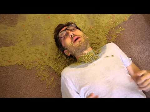 Jake and Amir: Split Pea Soup