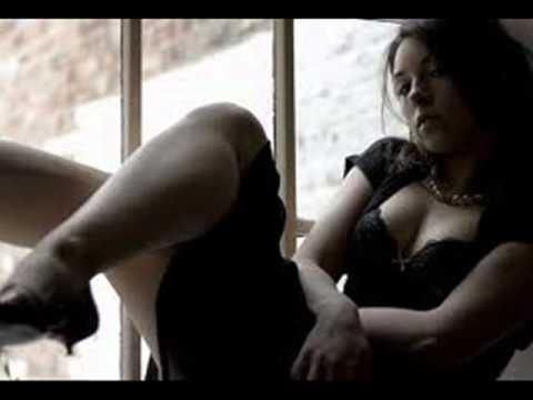 Kid Abelha - Como Eu Quero