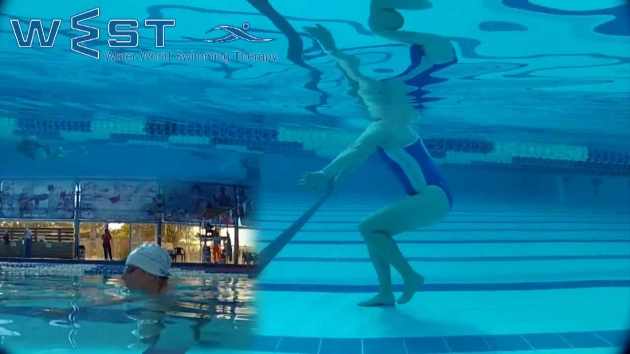 Breaststroke Videos - Metacafe