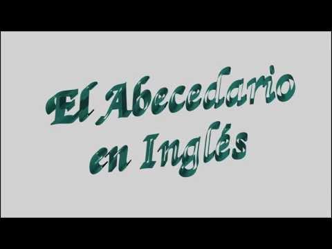 download this Abecedario Imprenta Mayuscula Minuscula Rmacion Sobre Patologias picture