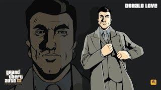Grand Theft Auto 3 Nepali Gameplay Mission #2