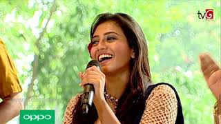 Champion Star Aurudu Special Apegama ( 2018-04-13 )