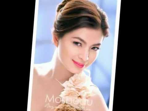 Angel Locsin   Dream Girl