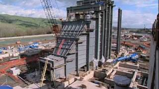 Calpine - Metcalf Energy Center - Part 02