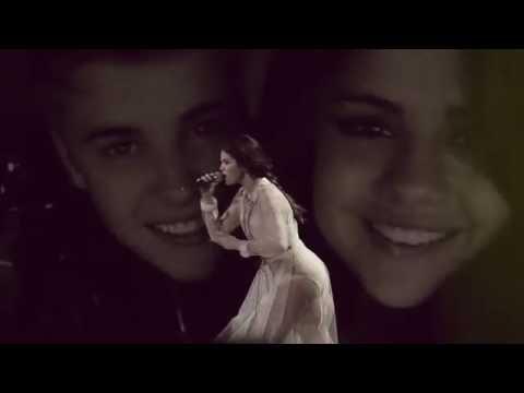 Feel Me - Selena Gomez    Jelena Manip (Justin Bieber)