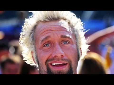 Bring Back Jeff Reed
