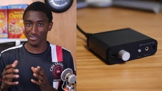 Best Audio Quality Setup_ Explained!