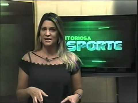 Depois de vencer 1º amistoso, Galo do Pontal fica no 0 a 0 com o Itumbiara