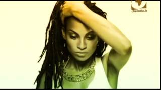 Goapele Youtube