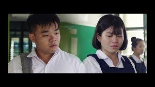 【一公里的距离】- Rachel Toh《 对面的女孩 Love Across The Causeway 》Butterworks Web Series Theme Song MV