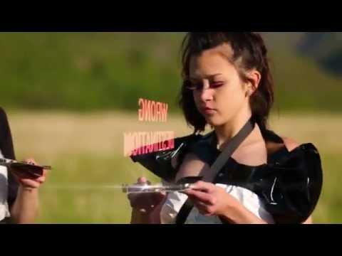 Starships- Nicki Minaj (Cover) Lindsey Stirling and Megan Nicole (Скачать бесплатно / free download)
