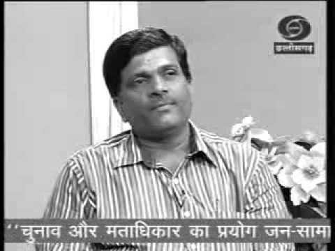 gramin sanskriti Title: naveen krishi vidhiyo ka gramin chhattisgarh ke krishak samaj aur sanskriti par prabhav: researcher: tiwari, javahar lal: guide(s): indra dev.
