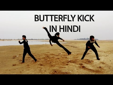 Watch Kick-Ass 2 Online - 2013 Movie - Yidio