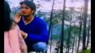 Chahata Hun Tujhko Dilo Jaan Ki Tarah 176x144)(MobiMasti in)