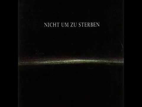Dornenreich - Und Wie Ein Kind In Deiner...