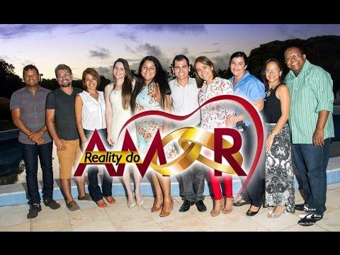 HF 14/11/15 Parceiros falam da importância do Reality do Amor