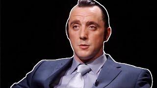 The Peter Serafinowicz Show | Season 1 Episode 3 | Dead Parrot