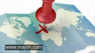 What is Banner Advertising? Majon International Explains