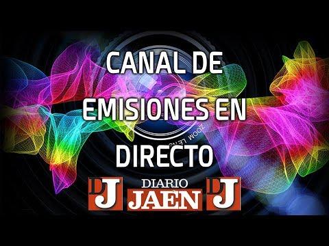 DIARIO JAÉN DIRECTO: REAL JAÉN - ALGECIRAS