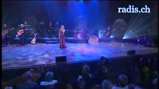 Helene Fischer - So nah wie du