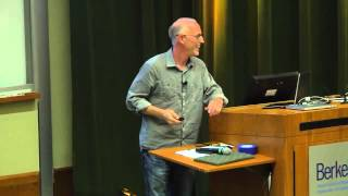 Keynote: Scott Adams, creator of Dilbert