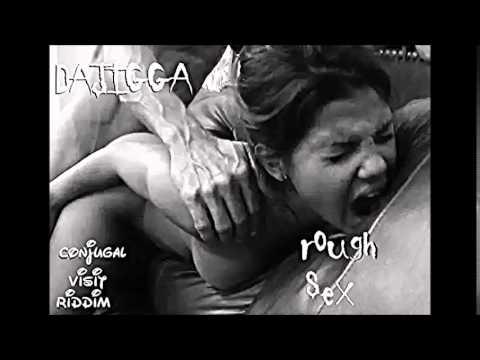 Dajigga -  Rough Sex (conjugal Visit Riddim) + Download Link video