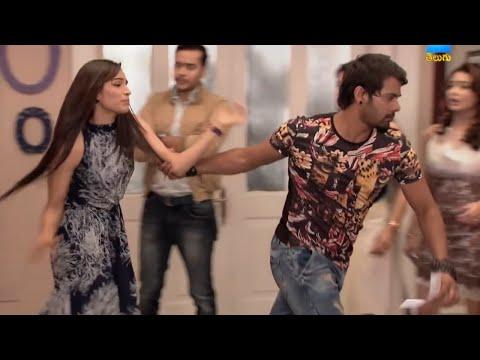 Kumkum Bhagya - Episode 394  - February 2, 2017 - Webisode