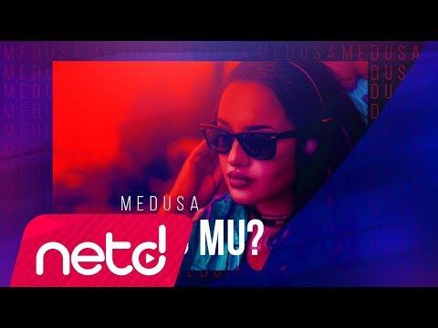 Medusa - Dert Bu mu? (Kaan Karaca Mix)