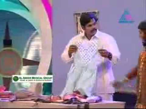 Asianet Vodafone Comedy Stars New Episode 2011 Malayalam Comedy 3gp High Quality video