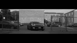 100 GRANDMAN X C.T.M BALL X SUPE - MONEY FLIP- OFFICAL VIDEO