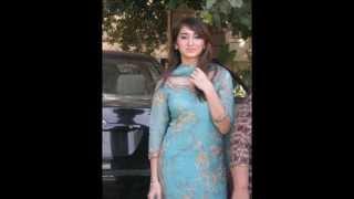 Download pakistan dasi girls 3Gp Mp4
