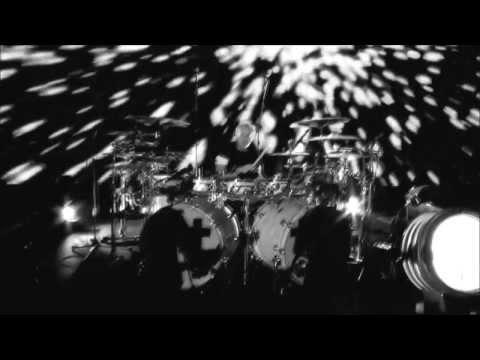 Depeche Mode - In Sympathy