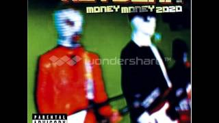 Watch Network Money Money 2020 video