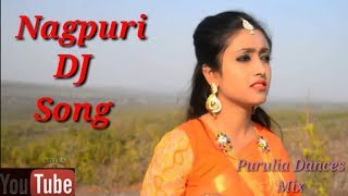 Purulia Dj Song 2018 || DJ dhamal gan (Hot Dance Mix) - puruliya arj DJ