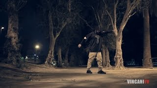 [Without You | Boogie Frantick (Mighty Zulu Kingz)] Video