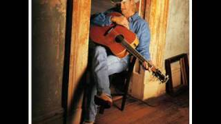 Watch Alan Jackson This Time video