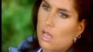 Watch Terri Clark Just The Same video
