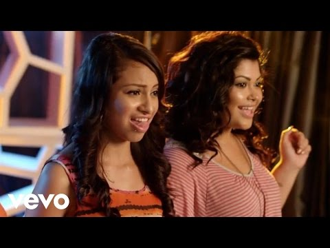 Sonerie telefon » Selena Gomez – #VEVOCertified, Pt. 6: Love You Like a Love Song (Fan Lip Sync)