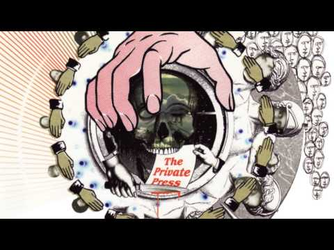 Dj Shadow - Blood On The Motorway