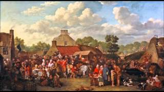 Franz Xaver Wolfgang Mozart - Piano Concerto No.2 in E-flat major, Op.25 (1818)