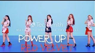 Download Lagu Random play dance Kpop 2018 (*6) Gratis STAFABAND