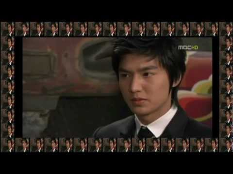 2012 - Top K-drama 2011 Part 2 Hd video
