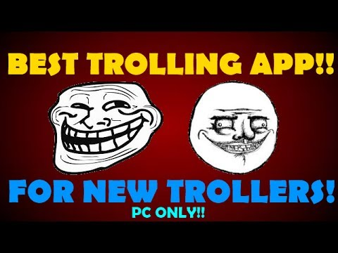 TUTORIAL   Best Voice Changer For SKYPE!! (For Trollers)