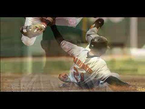 Dustin Pedroia Baseball Training Tips