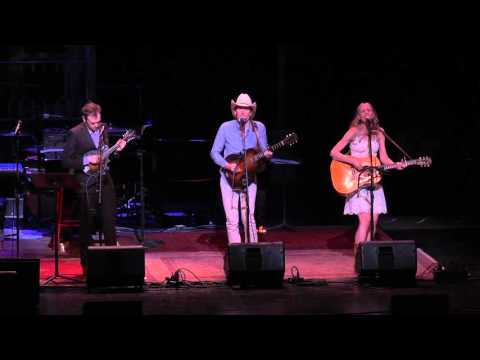 Gillian Welch - Waysideback In Time